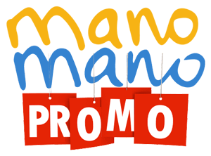 ManoMano Promotion Groupe Electrogene