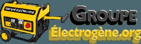 Comparatif Groupe Electrogene 2017 - Meilleur Groupe Electrogene Silencieux